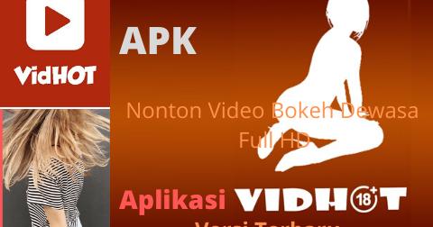 Kamu Lagi Cari Video Bokeh Yang Baru Di Smartphone Berikut Aplikasi Vidhot Apk Latest Version Yang Bisa Kamu Download Apk Atau Unduh App Bokeh Video Aplikasi