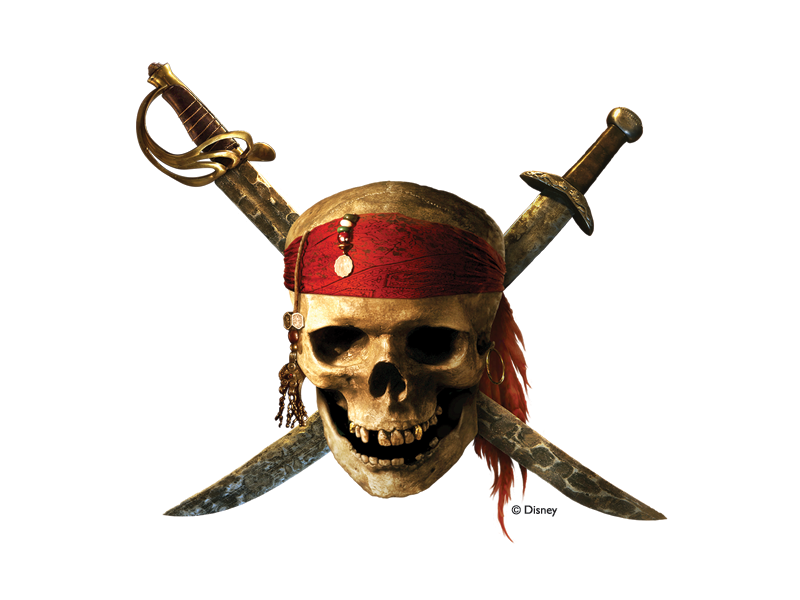 Skull And Crossbone Clipart Skull And Crossbones Crossbones Skull And Bones