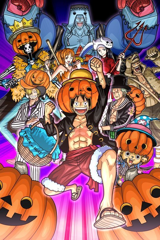 One Piece Manga Volume 82