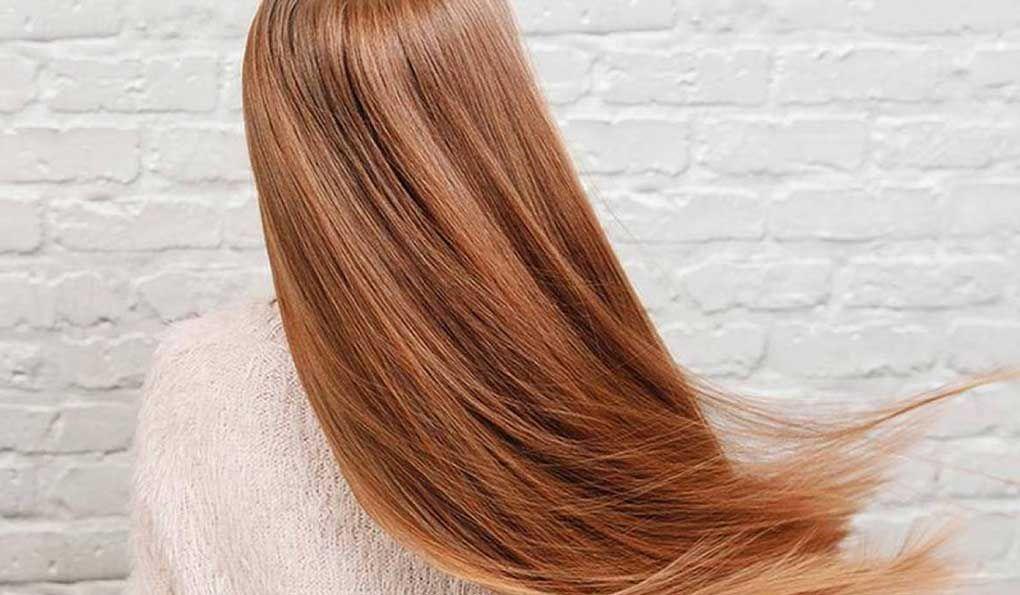 كيف أعتني بشعري وأنا حامل Hair Styles Hair Long Hair Styles