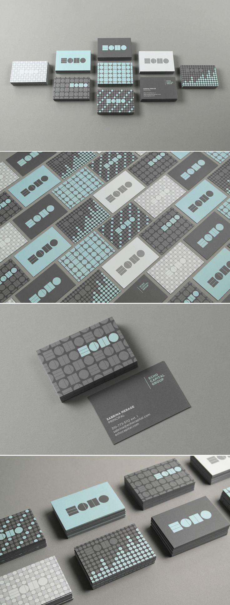 Simple Branding Fun Business Card Design Business Card Design Business Card Minimalist