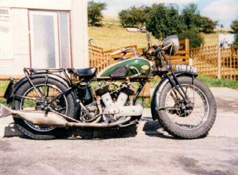 Bsa G14 1000cc Sv V Twin 1937 Bsa Motorcycle Motorcycle Motorcycles Scooters