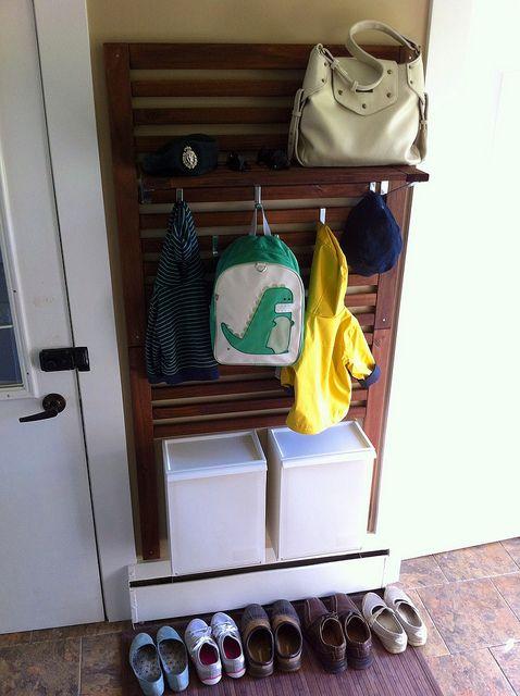 Ikea Applaro Hack Entryway Coat Rack With Hangers And Shelf Amazing Coat Rack Shelf Ikea