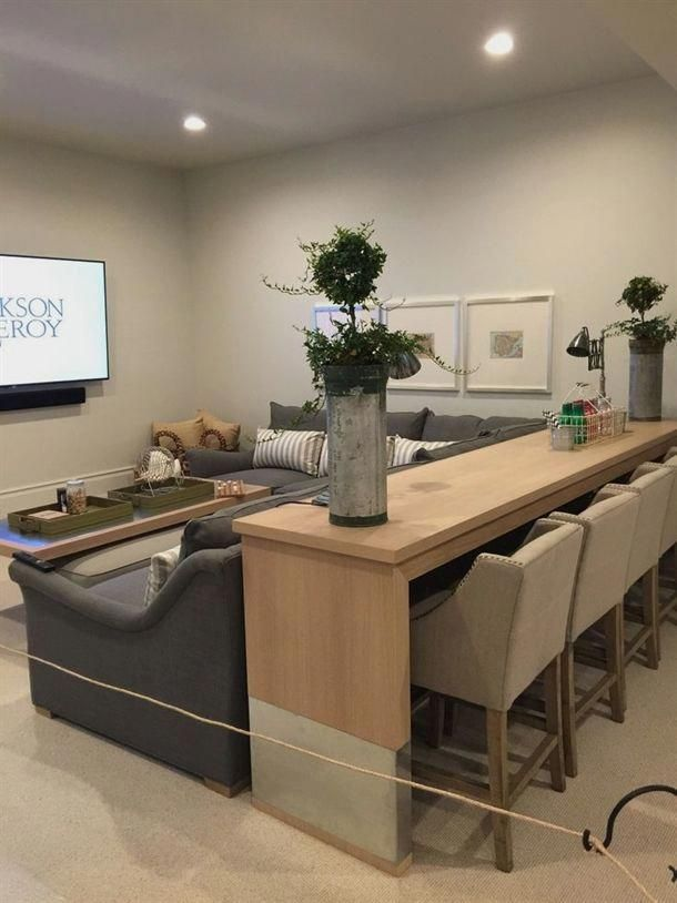 Photo of 18 Awesome Basement Remodel Ideas That You Have To Try