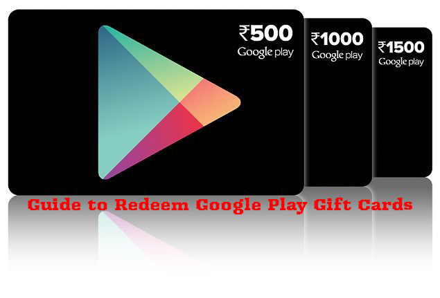 How To Redeem Google Play Gift Card Balance Check Online Balances Googleplay Gift Cards Google Play Gift Card Amazon Gift Card Free Itunes Gift Cards