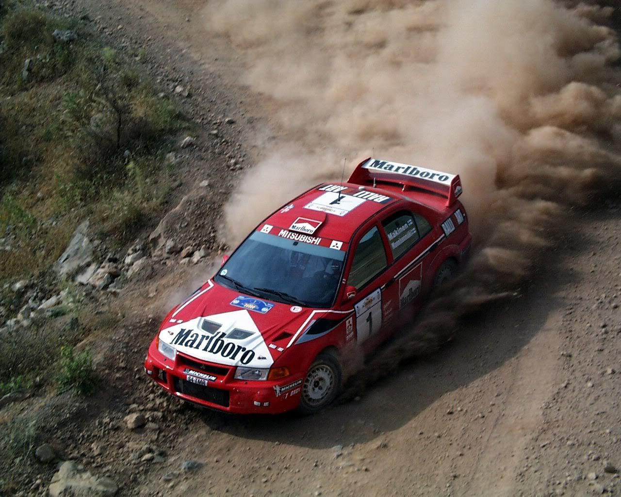 Mitsubishi Evo rally car | Rally | Pinterest | Rally car, Rally and Evo