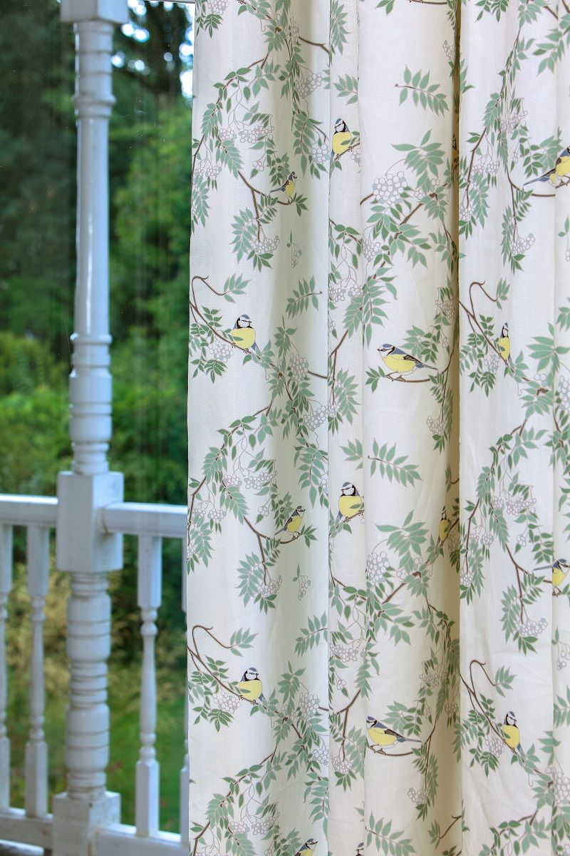 Pin By Connie Beard On Fabric Upholstery Curtains Curtain Fabric