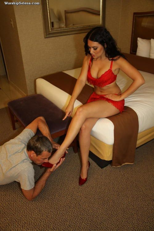 Female domination why-9052