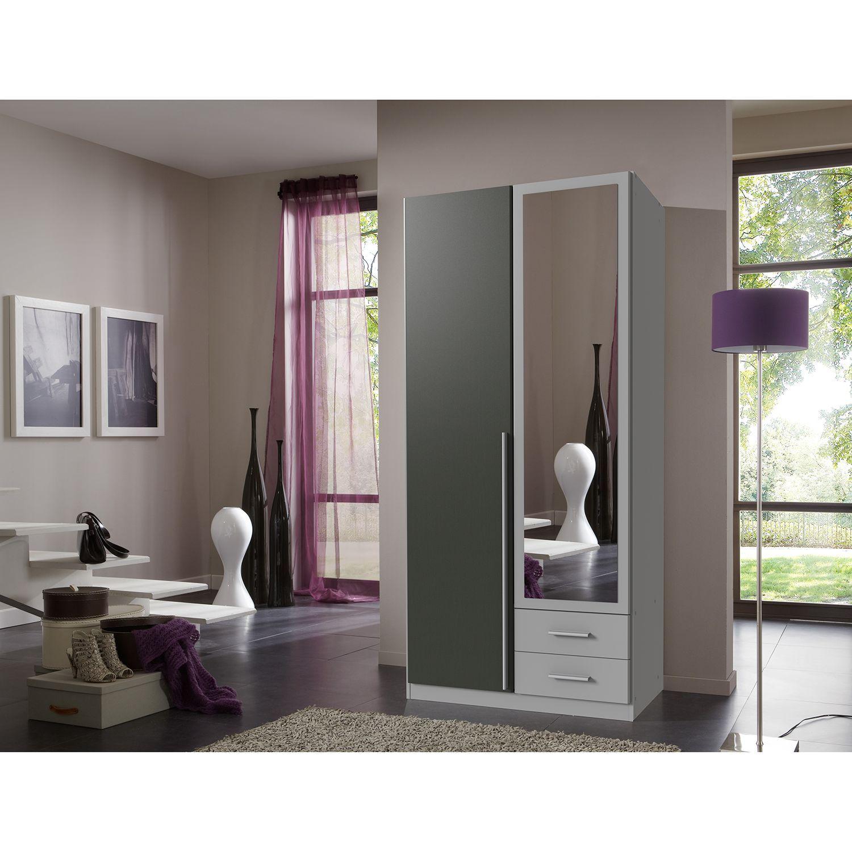 Billiger Kleiderschrank Systeme Schranksysteme Schlafzimmer