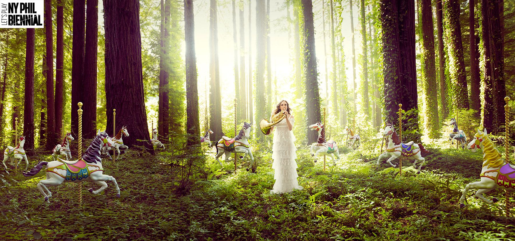 The mystical world that lies behind Cade Martins photography  Production Paradise Blog