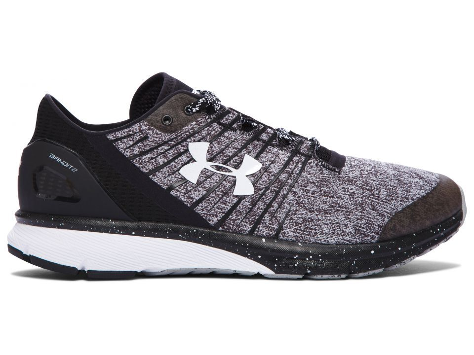 new styles 0529a f41ad Under Armour Women's UA Charged Bandit 2 Sneakers, Available ...