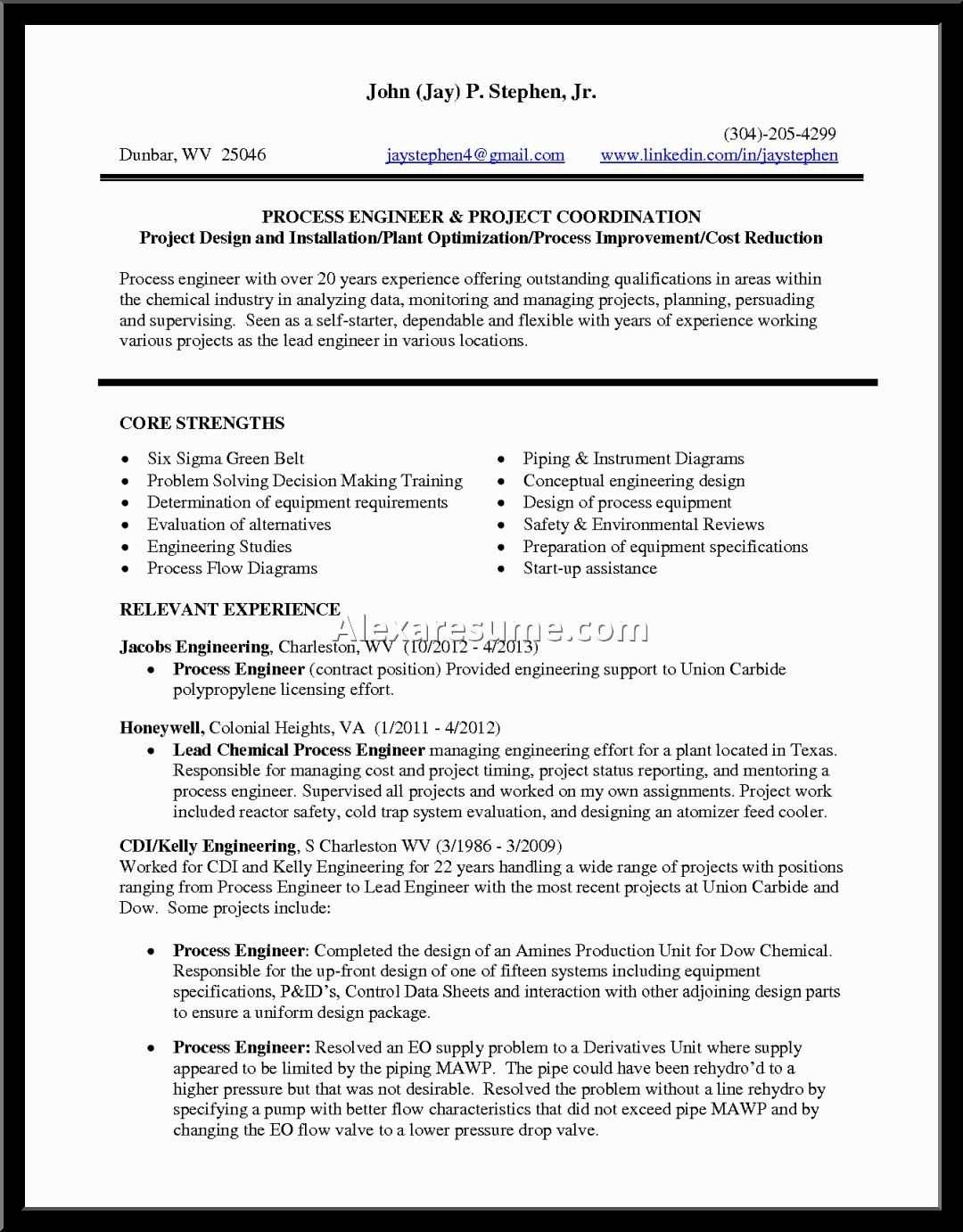 Resumes And Cover Letters The Ohio State University Alumni Brutus