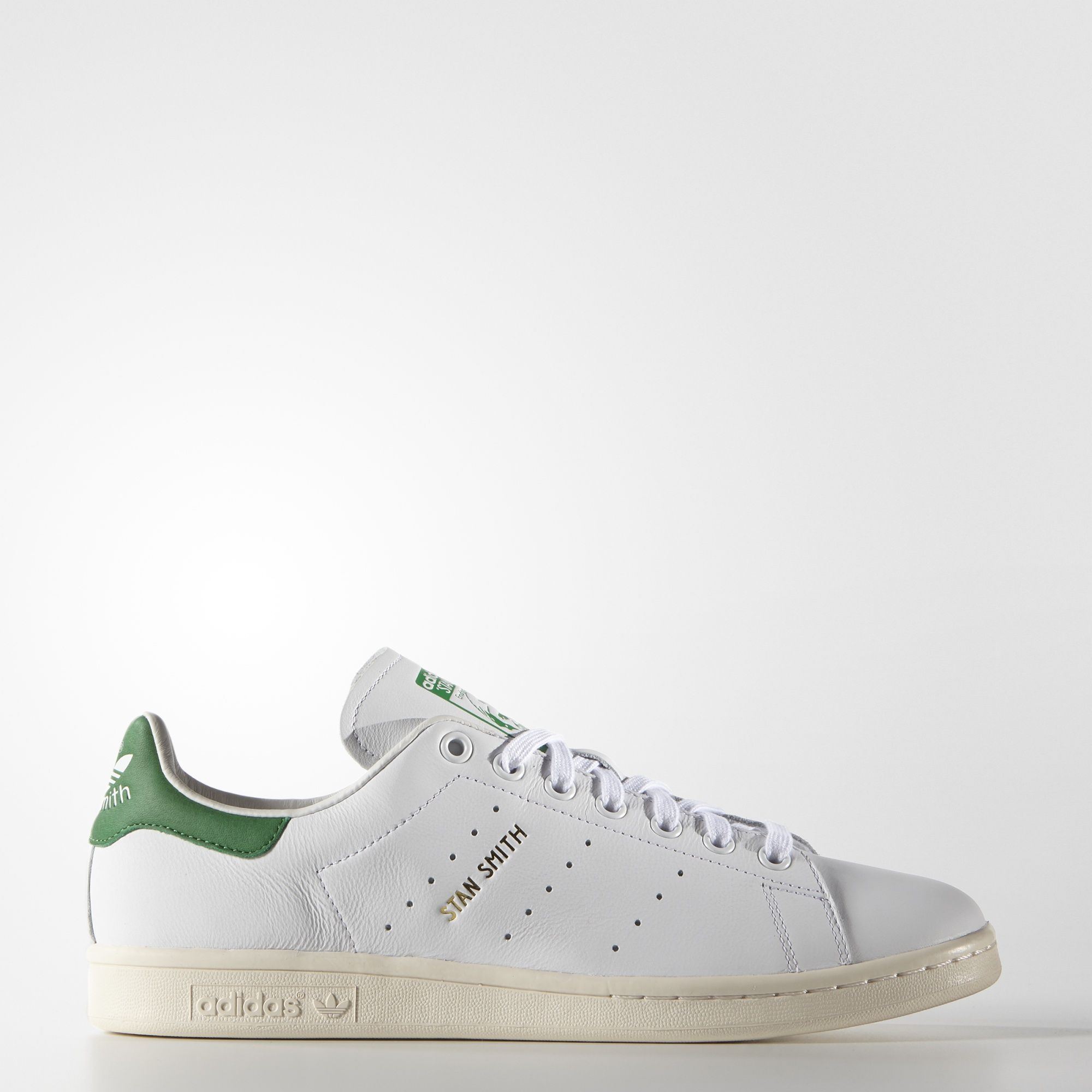the latest 11a31 eb2d7 adidas - Tenis Stan Smith