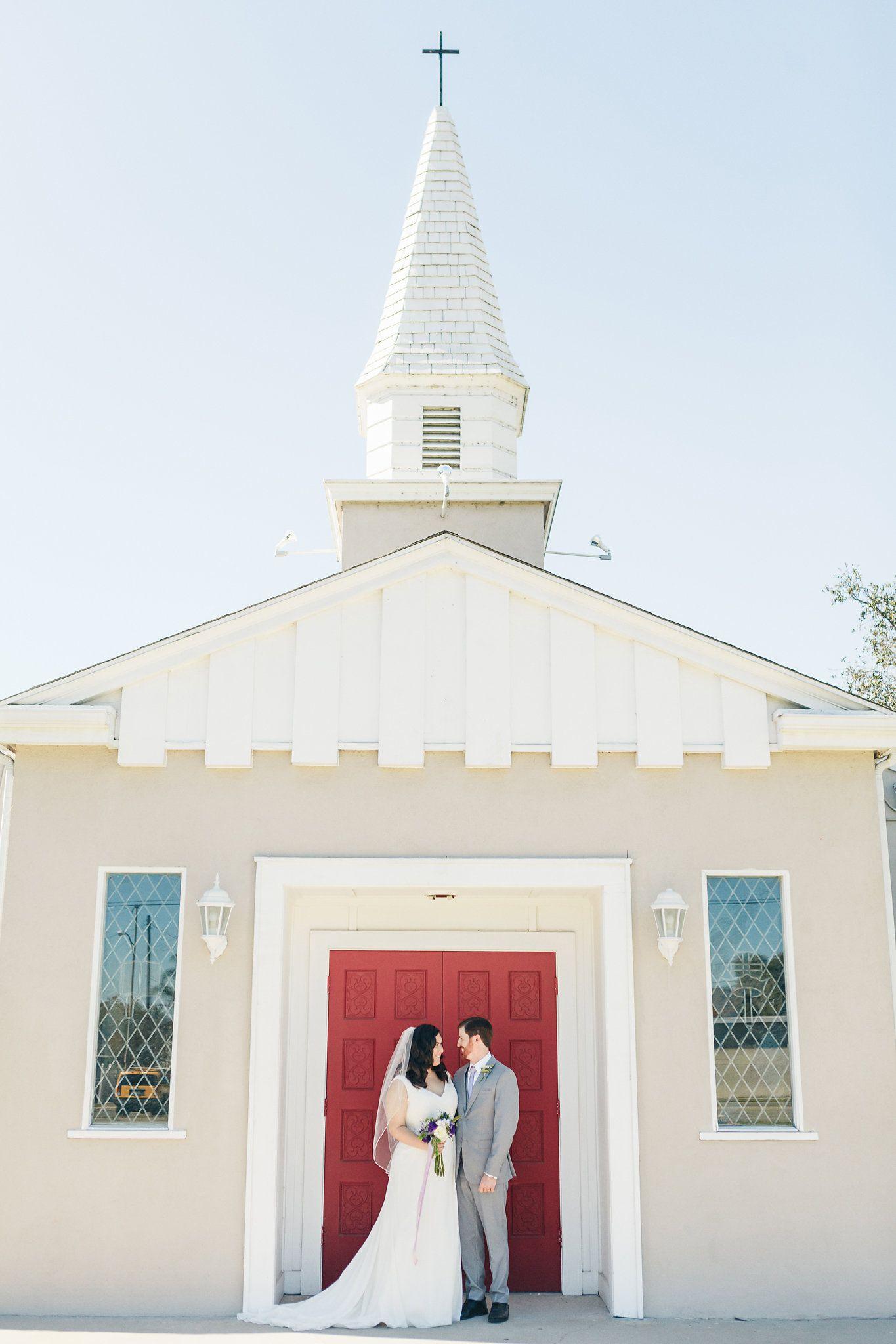 Long Beach Wedding A Walk To Remember Themed Wedding Palm Springs Wedding Photographer Long Beac Wedding Wedding Bride California Wedding