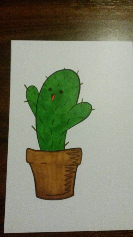 How cute is he. I would so hug him, even if he is spikey!! Coloured with copic markers