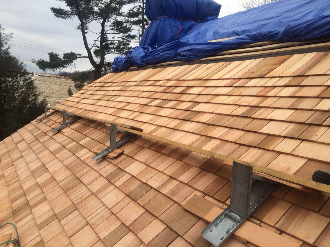 Best Western Red Cedar Cedar Roof Western Red Cedar Red Cedar 400 x 300