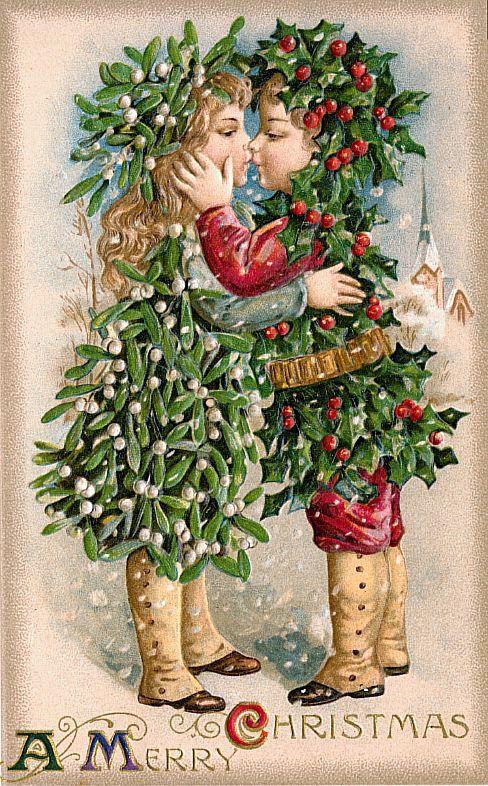 Christmas Bulb Ornaments Printables Make Your Own UniqueChristmas