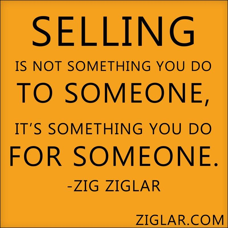 Zig on Selling Real estate quotes, Real estate slogans