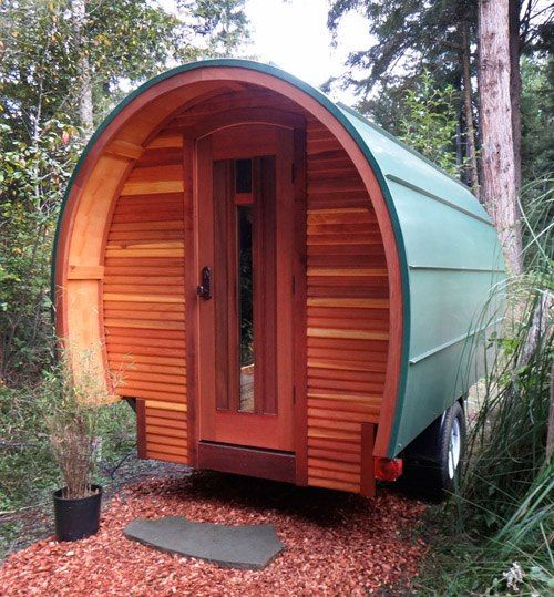 My new #hobbit office? Inspirational Facebook pages. http://www.rtsfurnituredesign.com/1/post/2013/01/inspirational-facebook-pages.html