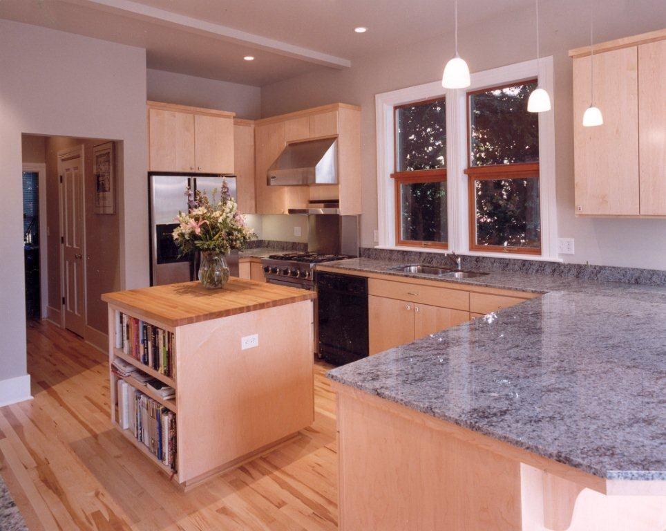14+ Harmonious Jm Kitchen Cabinets - Interiors Magazine