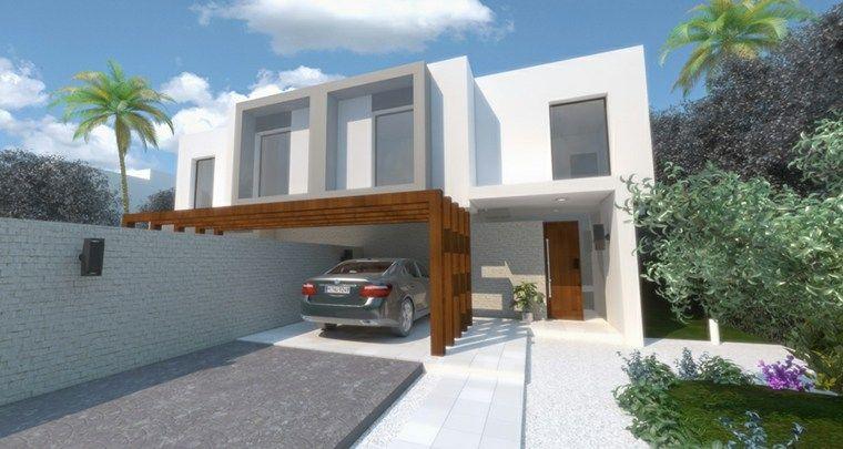 Casas Prefabricadas Conocer Las Empresas Mas Famosas Y Consultar
