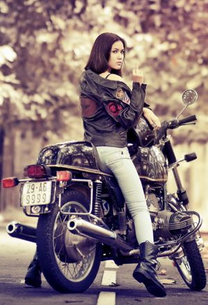 Girl dp with bike for fb 2013 facebook display pictures girls httpwallpapersnestwp contentuploads201304moto girl 1440x1280 1024x910g voltagebd Image collections