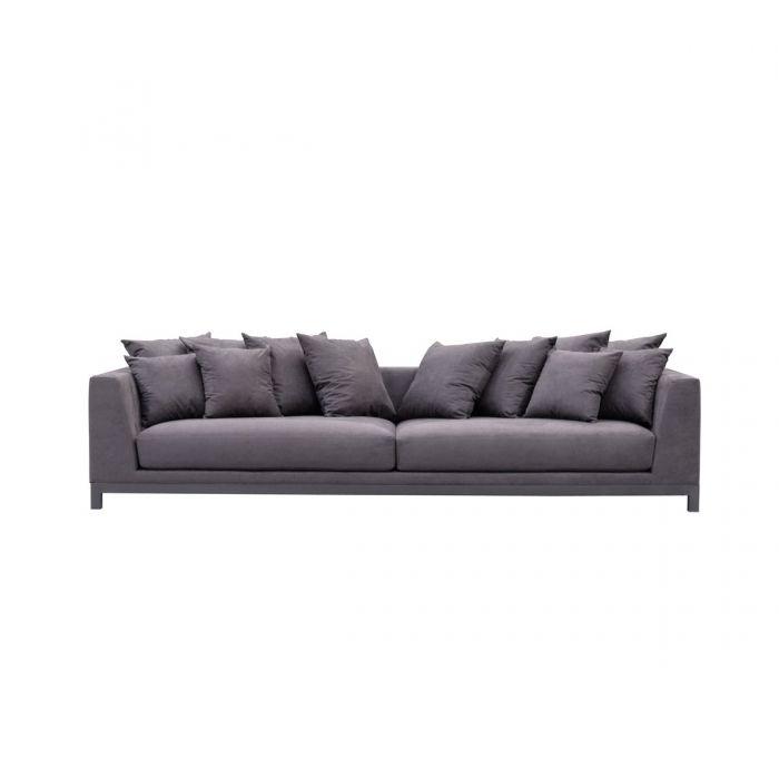 Sofa Micasa Decoração House