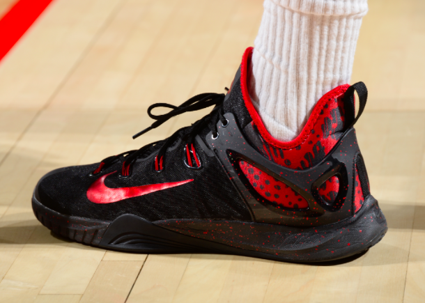 Early Look at the Nike Zoom HyperRev 2015 | Sole Collector