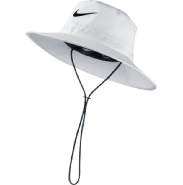eece48c1dc3 Nike Men s Sun Bucket Golf Hat