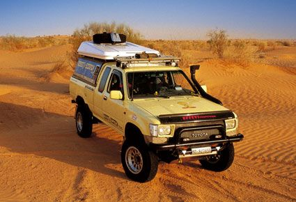 Maggiolina Extreme roof top tents for expeditions and off-road & Maggiolina Extreme roof top tents for expeditions and off-road ...