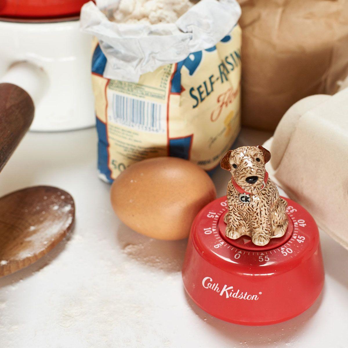 New In Stanley Timer Cathkidston Banana Pancakes How Sweet Eats Timer