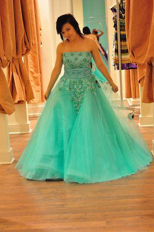 Prom dress boutiques sacramento   Color dress   Pinterest ...