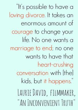 It S Possible To Have A Loving Divorce Inspirational Divorce Quotes Divorce Quotes Divorce Quotes Funny