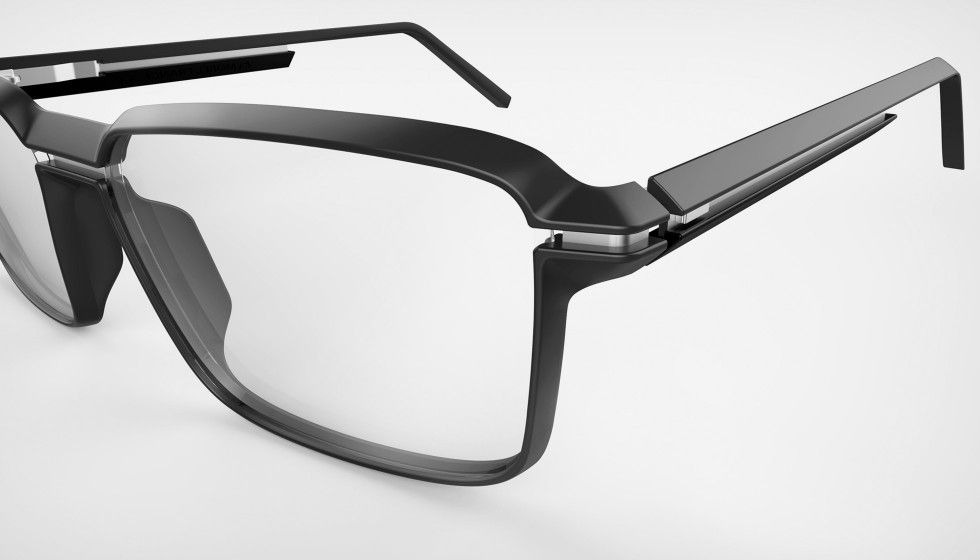 Lightec | Ora ïto Collection for Morel | Ora-ïto | eyewear ...