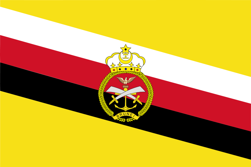 Brunei Flag Size Of This Preview 800 533 Pixels Other Resolutions 320 War Flag Brunei Flag Flag