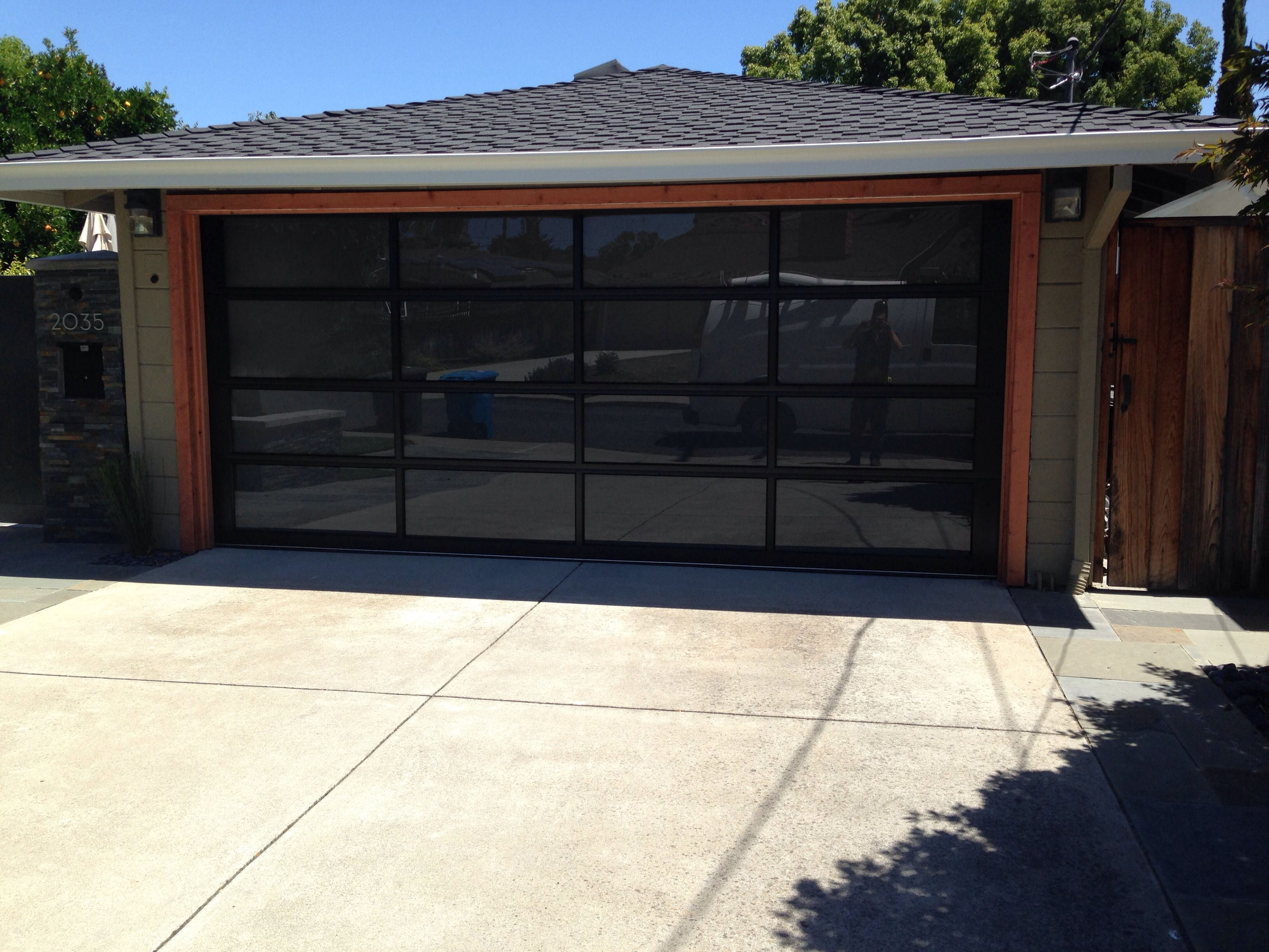 All Access Garage Doors Avante Collection Pinterest Access