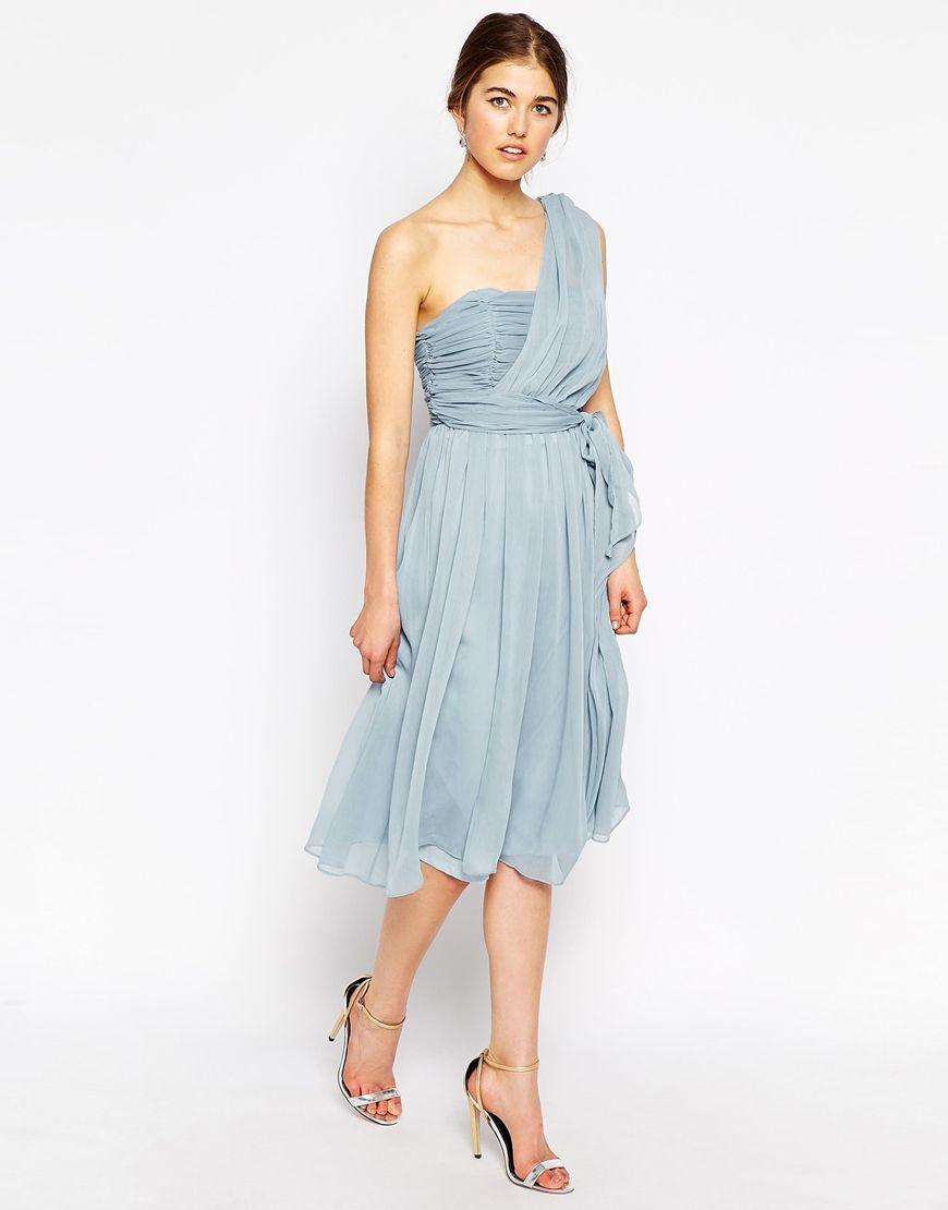white prom dresses she hulk | wolverine & shehulk | Pinterest ...