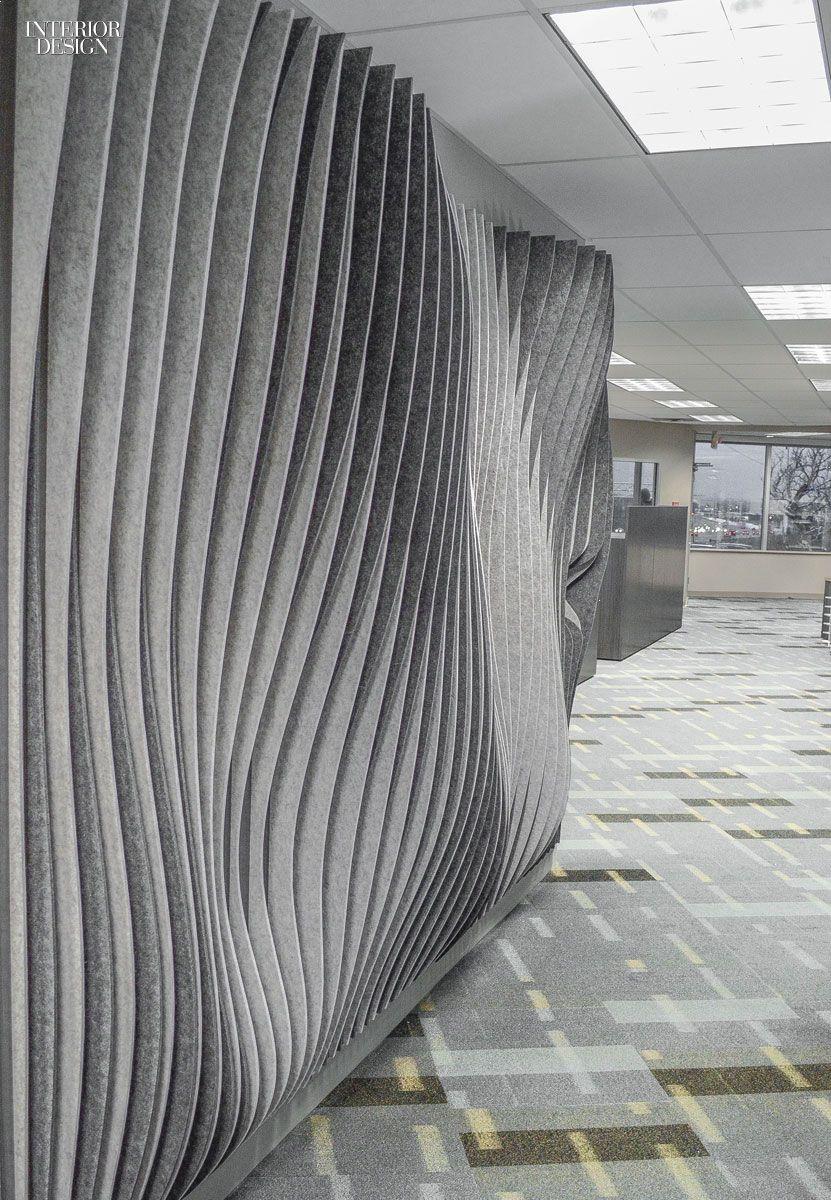 Best of year 2015 material winners karma space - Interior design magazine best of year ...