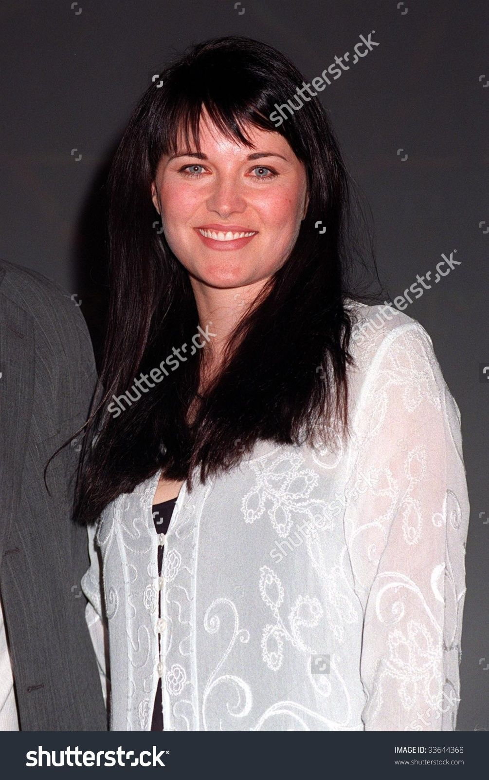 Young Lucy Lawless nude (94 photo), Tits, Paparazzi, Twitter, butt 2006