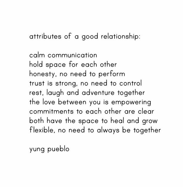 Pin by Jennifer Renee on conscious relationships