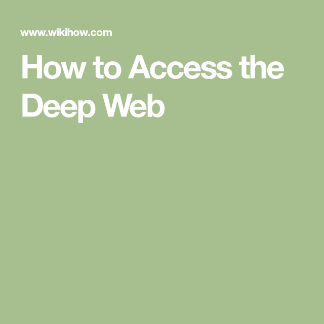 How to safely access and navigate the dark web deepnet darknet how to safely access and navigate the dark web deepnet darknet deep web tyler ai project mayhem 2012 pinterest ccuart Choice Image