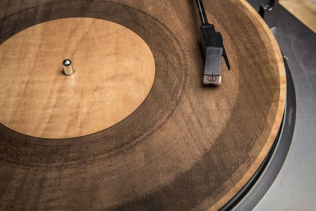 Pin On Vinyl Lathe Cut And Conceptual Records
