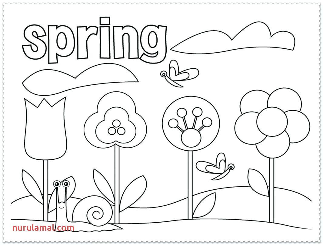 Preschool Farm Animal Theme Worksheets
