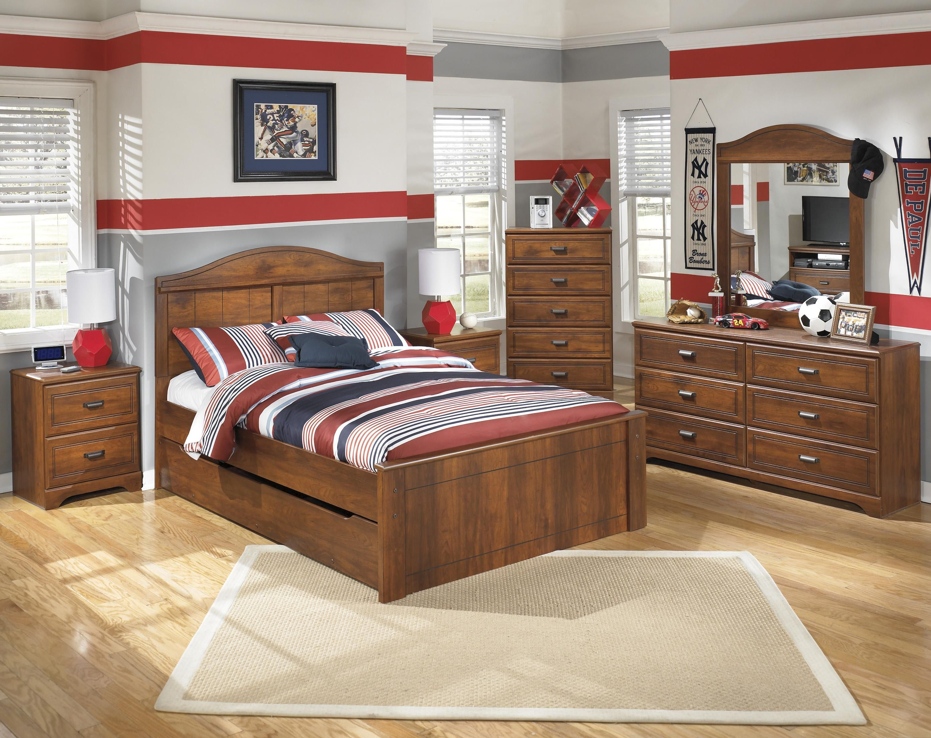 Pin by Beverly Yearwood on Decorating Bedroom sets, Kids
