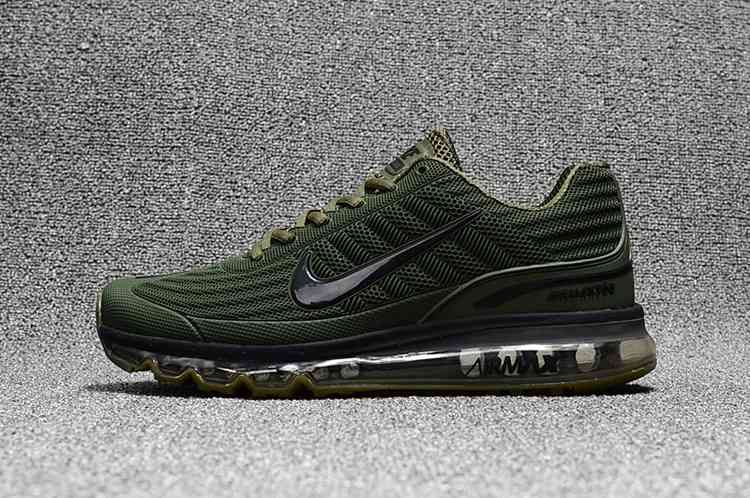 where can i buy nike 360 air max 2017 0a628 a5aa5