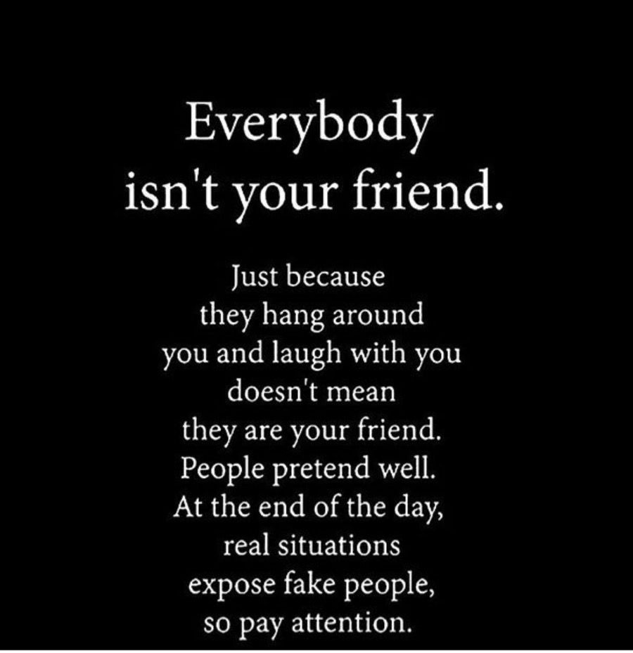 Pin By Veronica Tranchina On Just Saying Hypocrite Quotes Fake People People Disappoint You