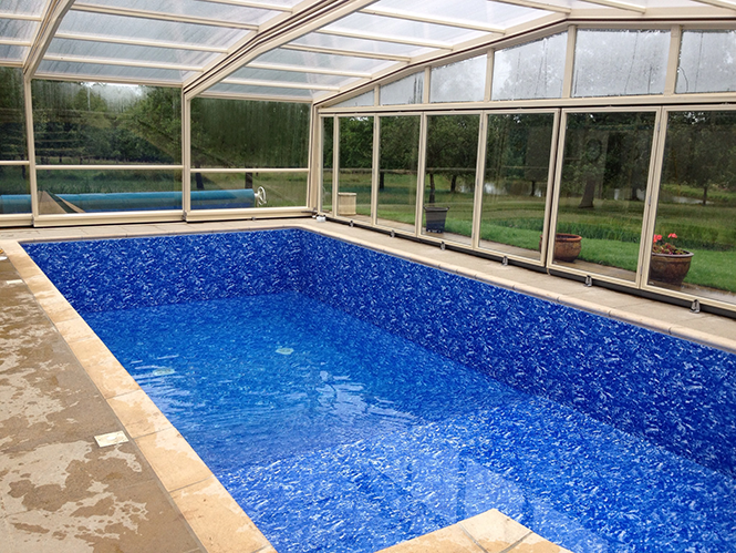 If You Are Looking For A Well Known Swimming Pool Construction