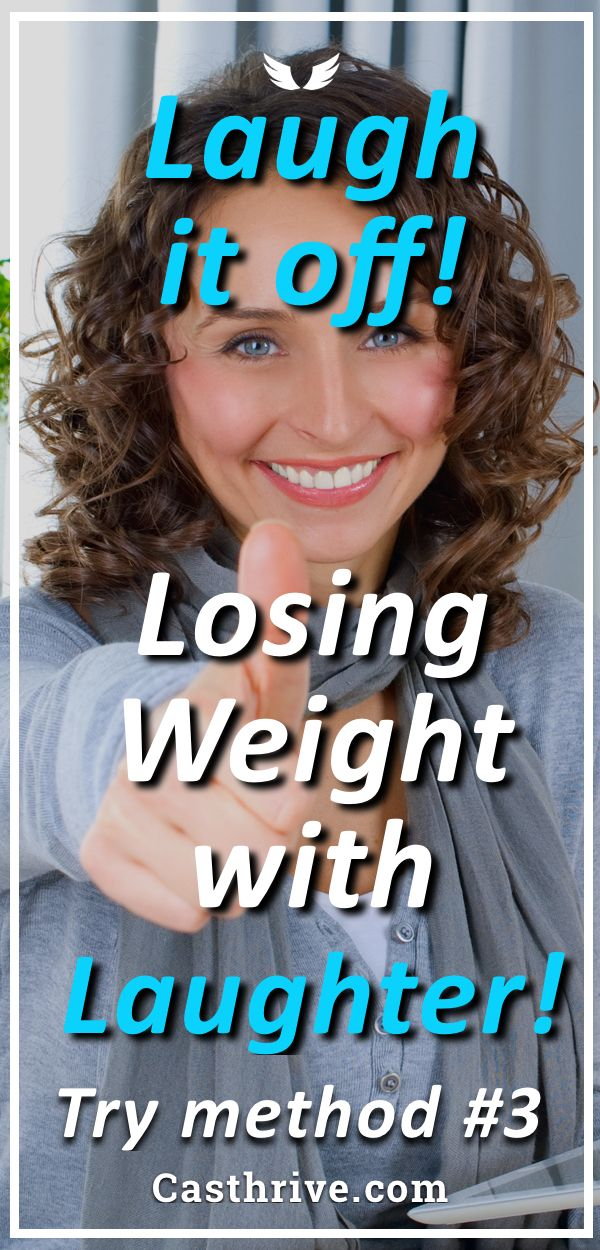 7 lazy ways to lose weight lazy girl lazy and lost weight ccuart Choice Image