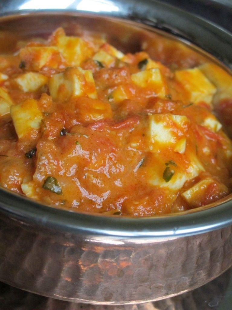 Shahi paneerindian recipes india recipes pinterest recipes shahi paneerindian recipes paneer recipesindian food forumfinder Gallery