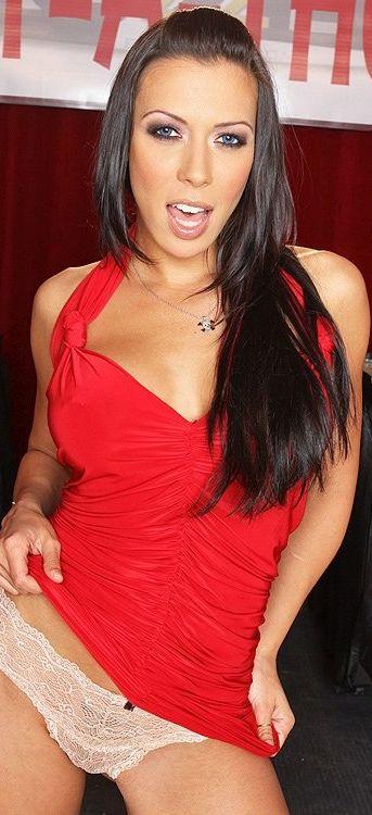Starr dress Rachel hot